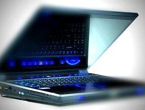 Soporte Técnico para Laptops