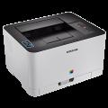 Soporte Técnico para Impresoras