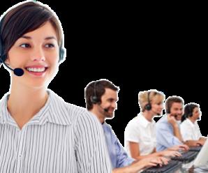 Soporte Técnico para Software