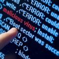 Como quitar virus accesos directos